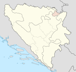 Bosnia svg #2, Download drawings