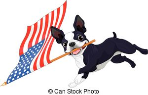 Boston Terrier clipart #10, Download drawings