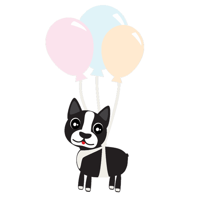 Terrier svg #17, Download drawings