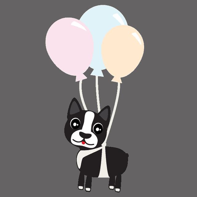 Boston Terrier svg #6, Download drawings
