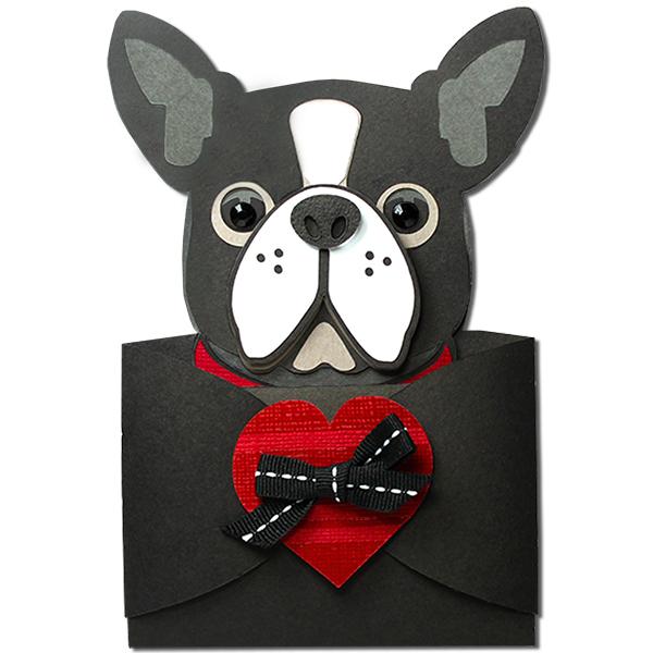 Boston Terrier svg #1, Download drawings