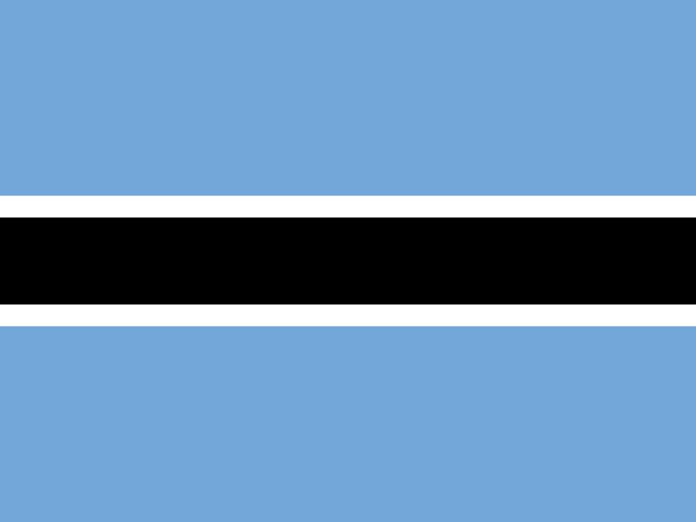 Botswana clipart #14, Download drawings
