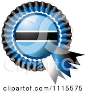 Botswana clipart #9, Download drawings