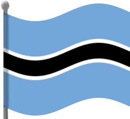 Botswana clipart #19, Download drawings