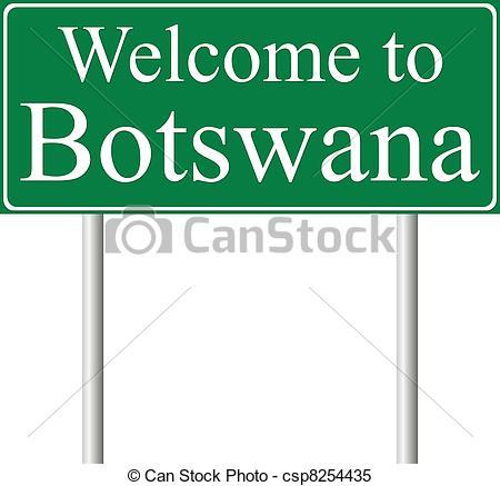Botswana clipart #17, Download drawings