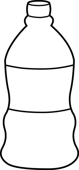 Bottles clipart #3, Download drawings
