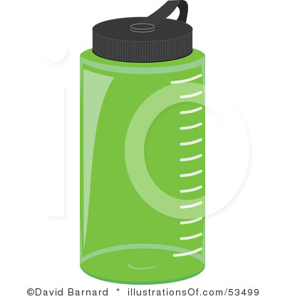 Bottles clipart #11, Download drawings