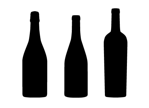 Bottle clipart #10, Download drawings