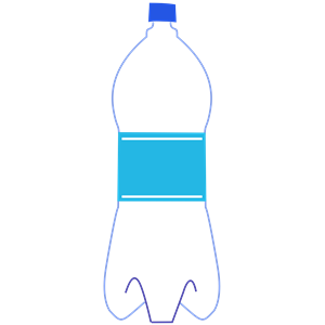 Bottle clipart #15, Download drawings