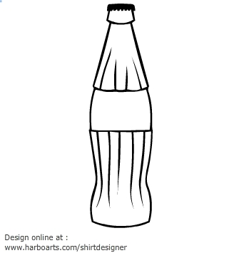 Bottle clipart #12, Download drawings