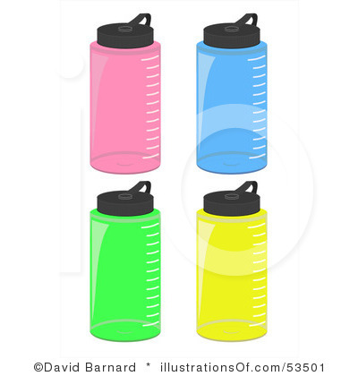 Bottle clipart #5, Download drawings
