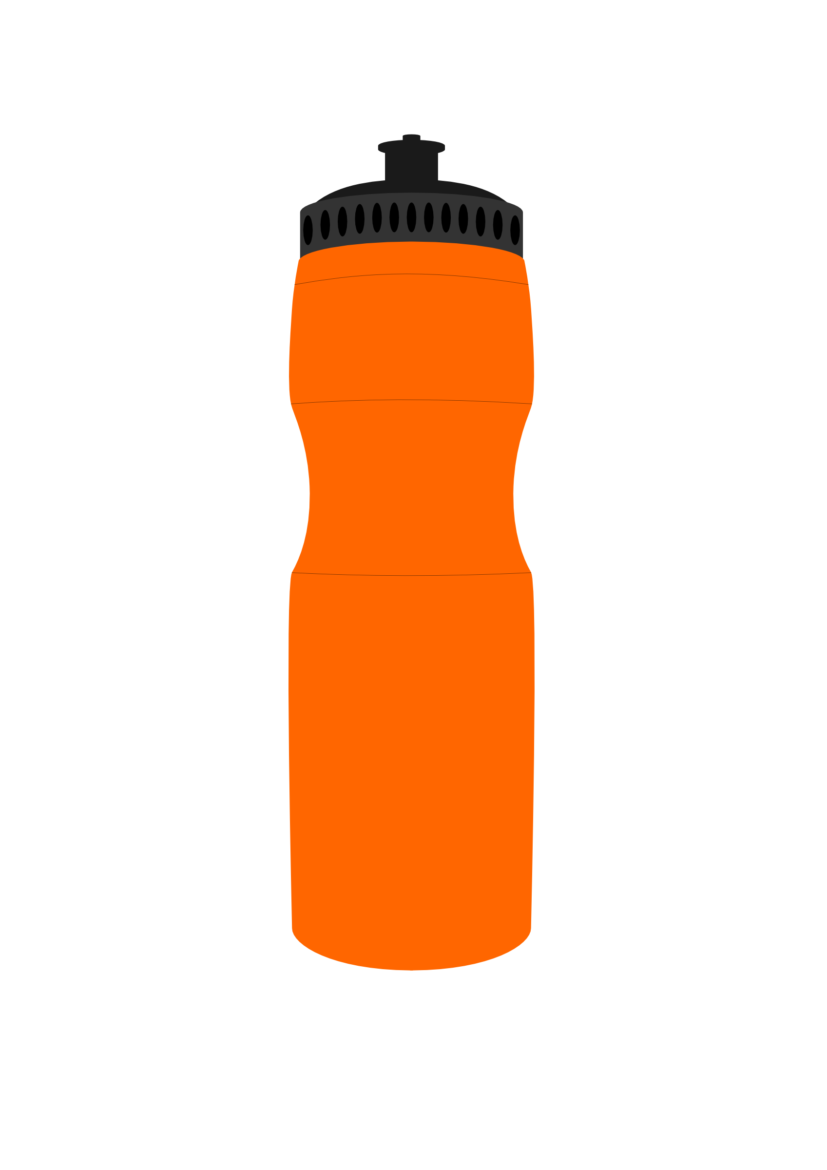 Bottle clipart #1, Download drawings