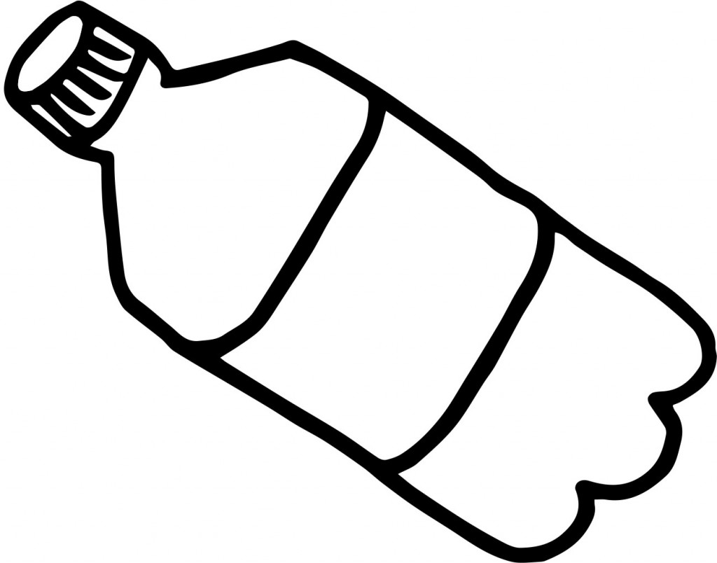 Bottle clipart #14, Download drawings