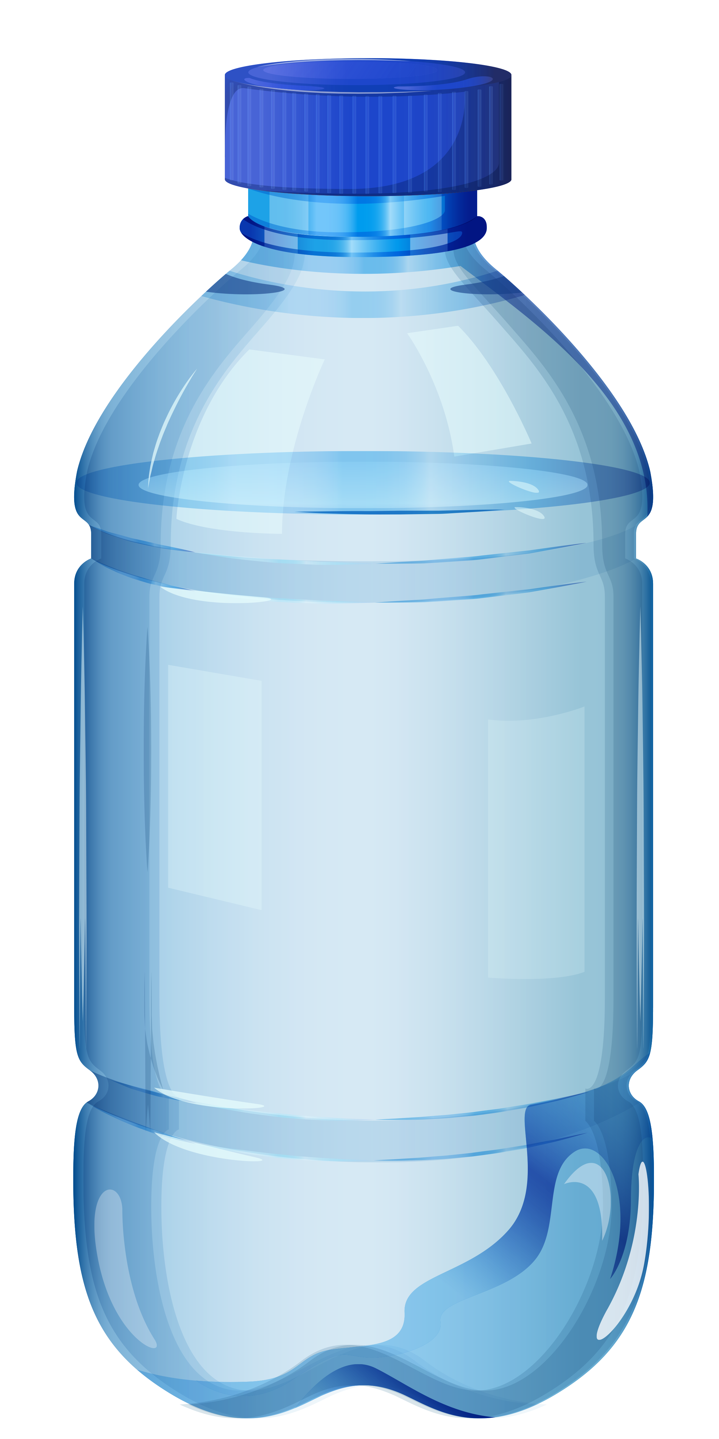 Bottle clipart #9, Download drawings