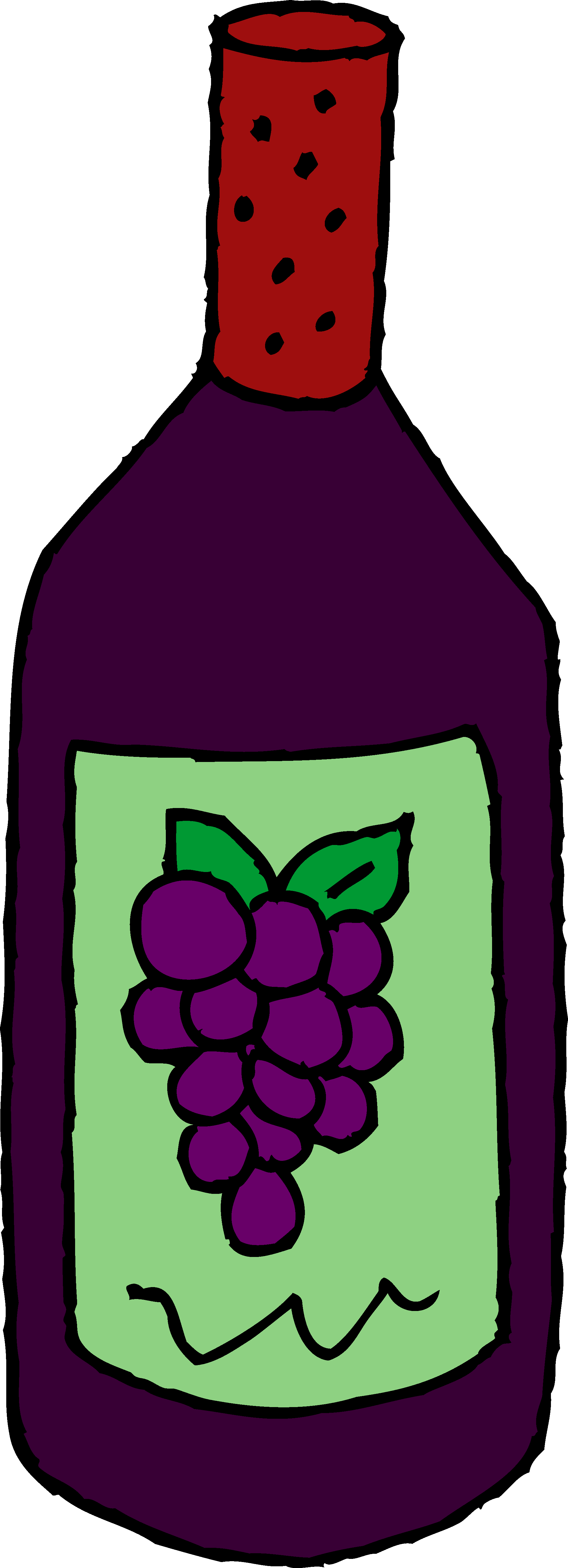Bottle clipart #8, Download drawings