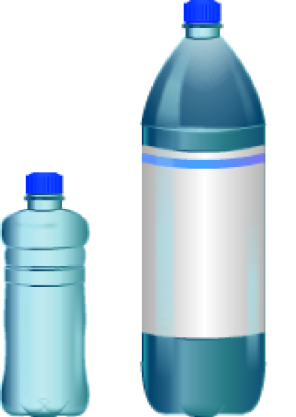 Bottle clipart #2, Download drawings