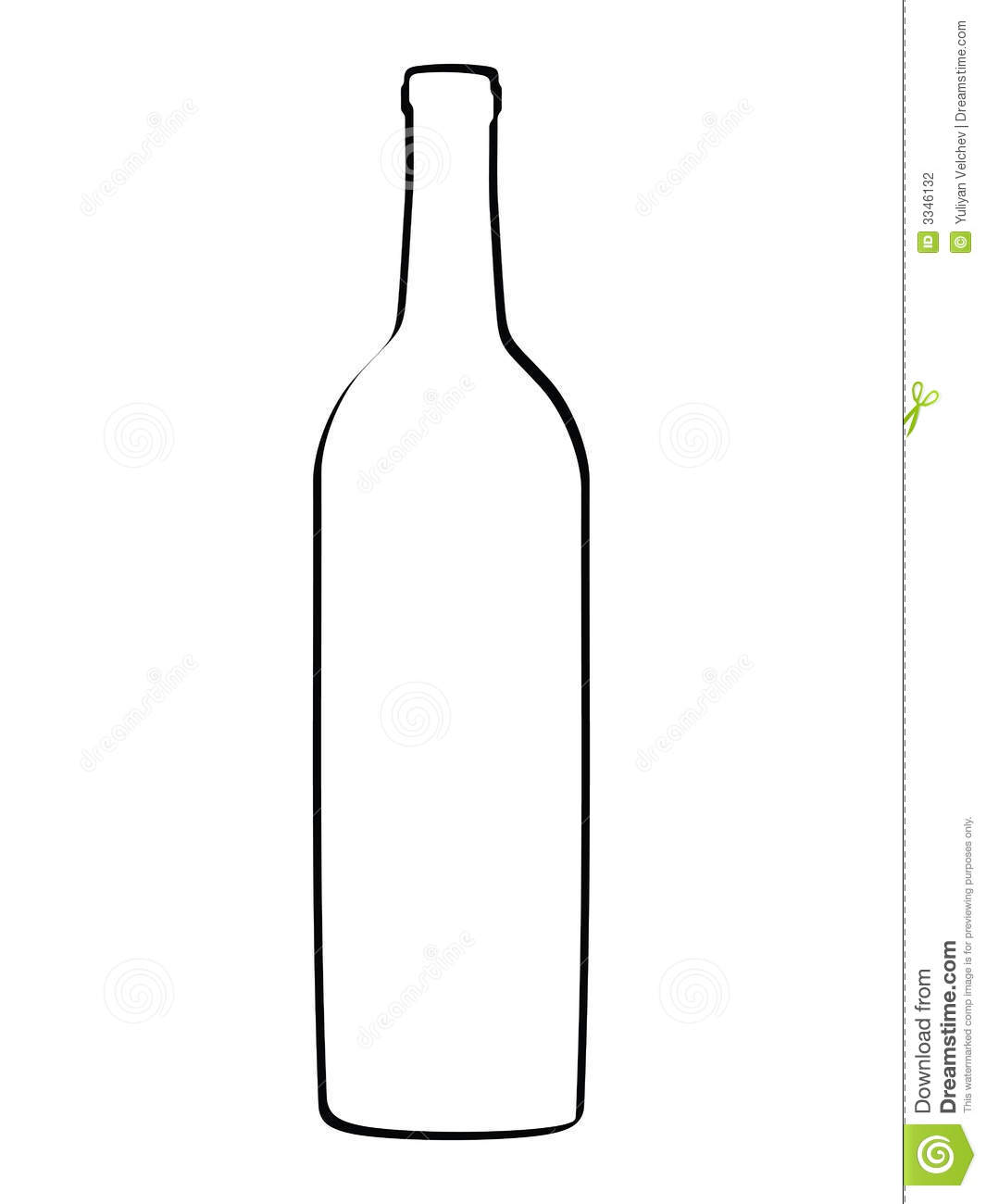 Bottle clipart #11, Download drawings