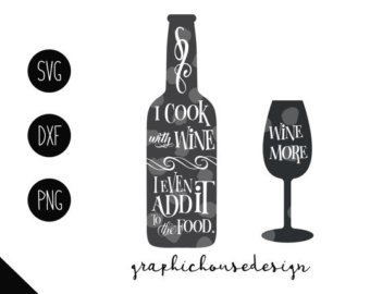 Bottle svg #17, Download drawings