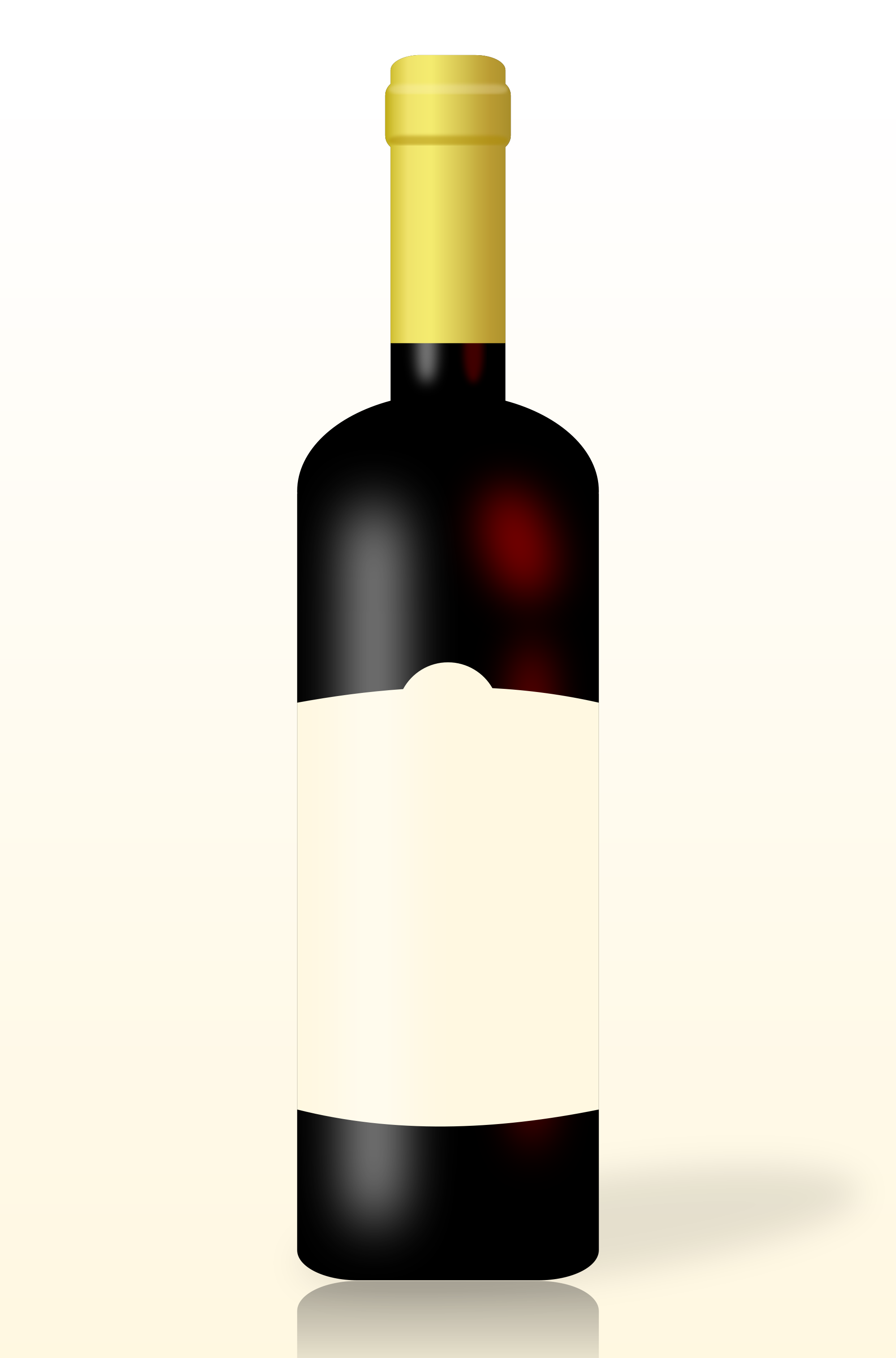 Bottle svg #12, Download drawings