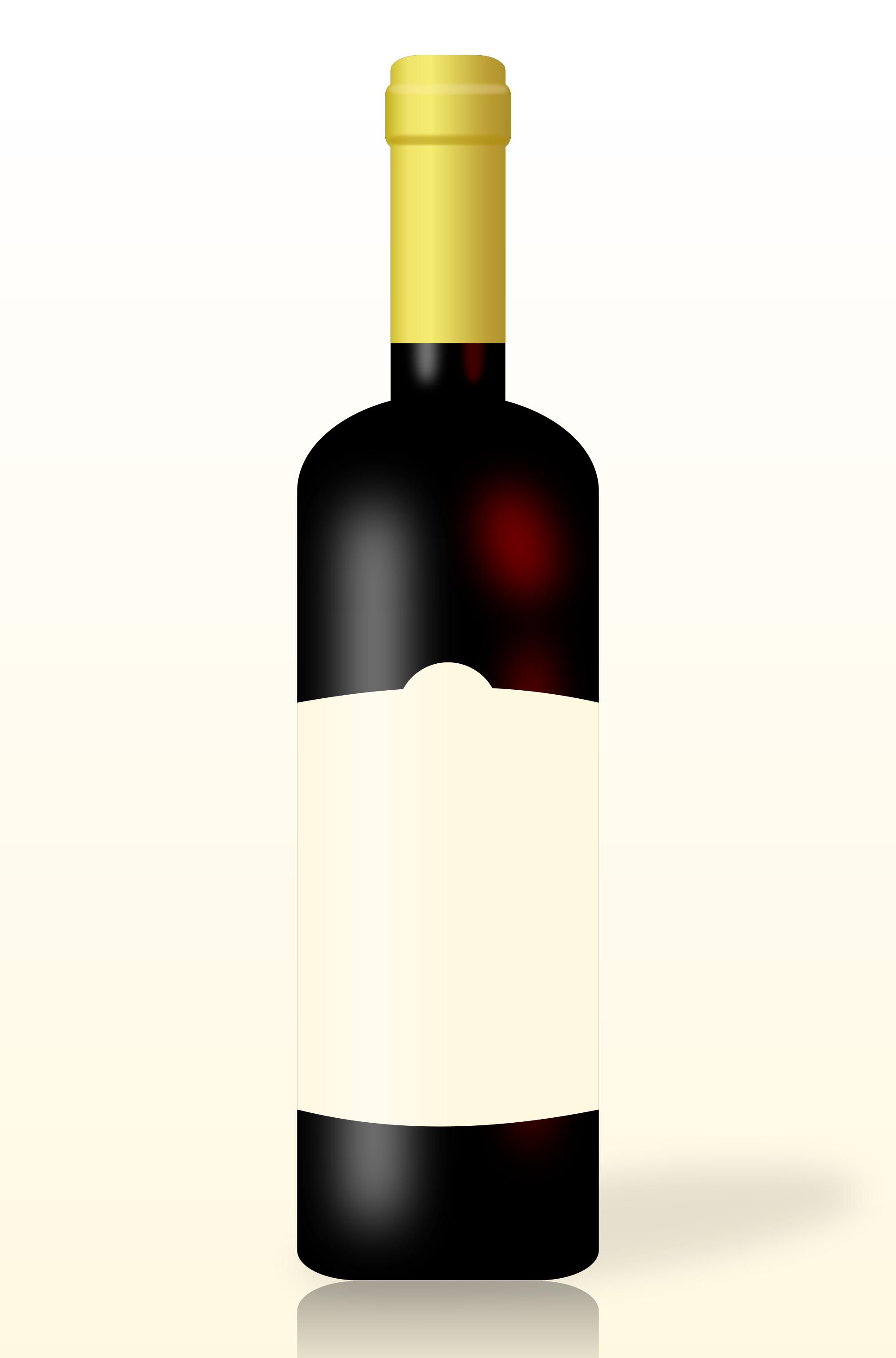 Bottles svg #18, Download drawings