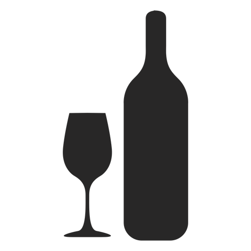 Bottle svg #16, Download drawings