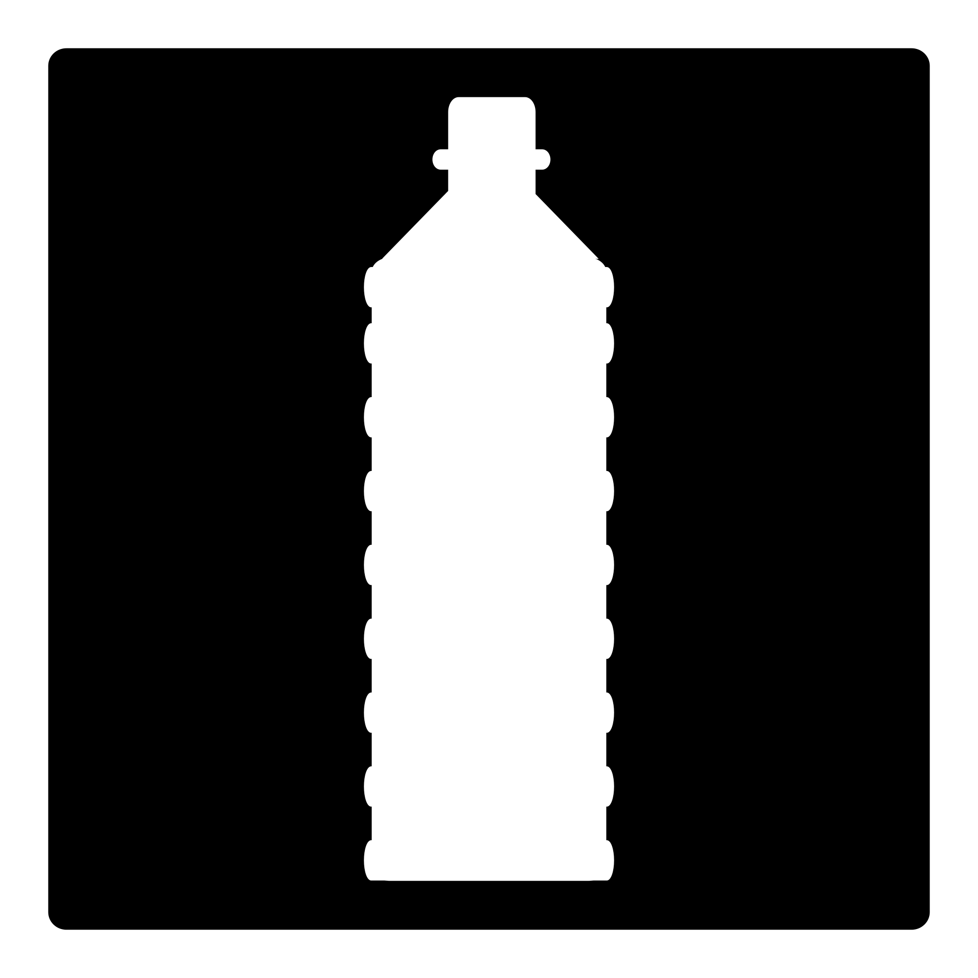 Bottle svg #14, Download drawings