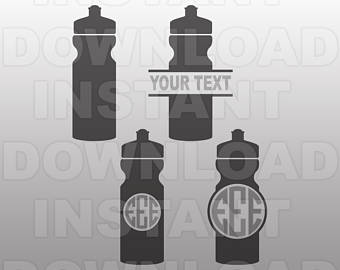 Bottle svg #15, Download drawings