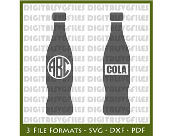 Bottle svg #11, Download drawings