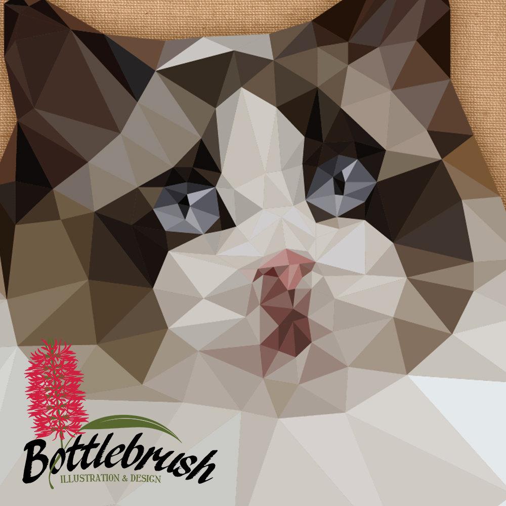 Bottlebrush svg #4, Download drawings