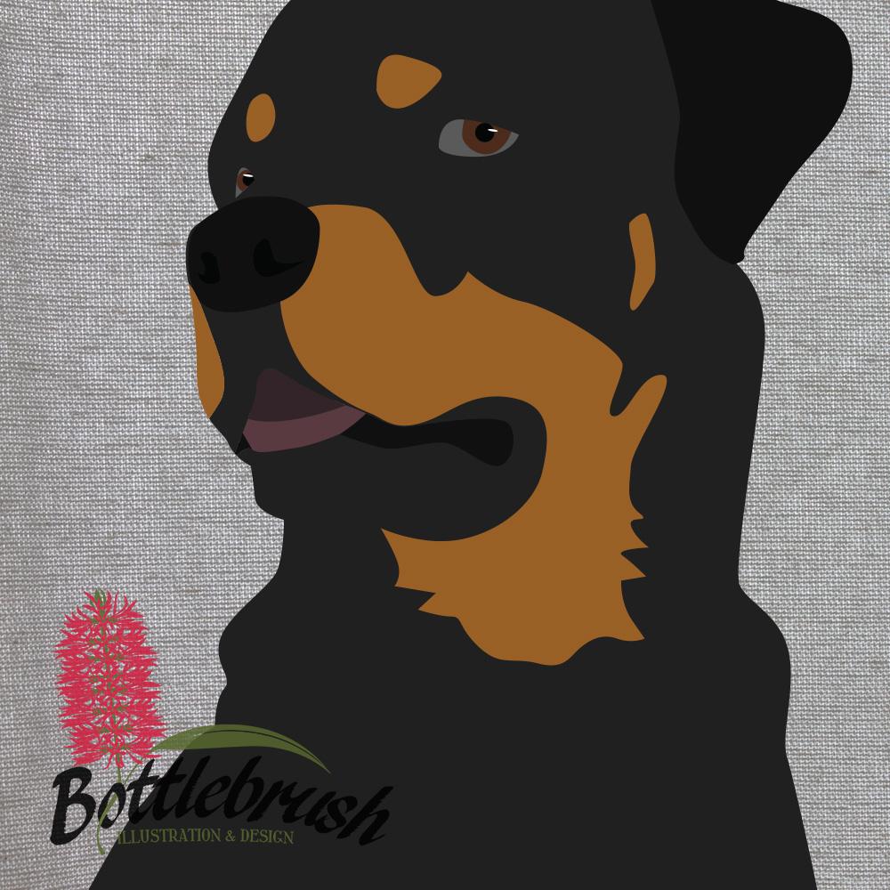 Bottlebrush svg #13, Download drawings