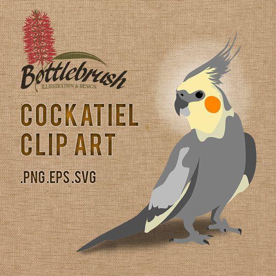 Bottlebrush svg #19, Download drawings