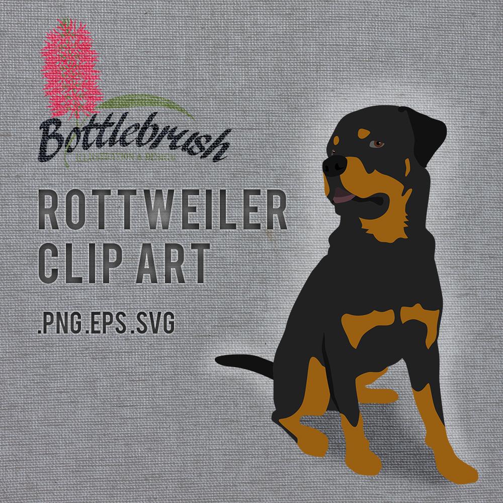 Bottlebrush svg #12, Download drawings