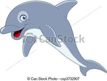 Bottlenose clipart #1, Download drawings