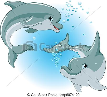 Bottlenose clipart #10, Download drawings