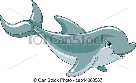 Bottlenose clipart #16, Download drawings