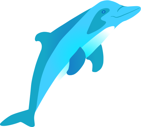 Bottlenose Dolphin clipart #17, Download drawings