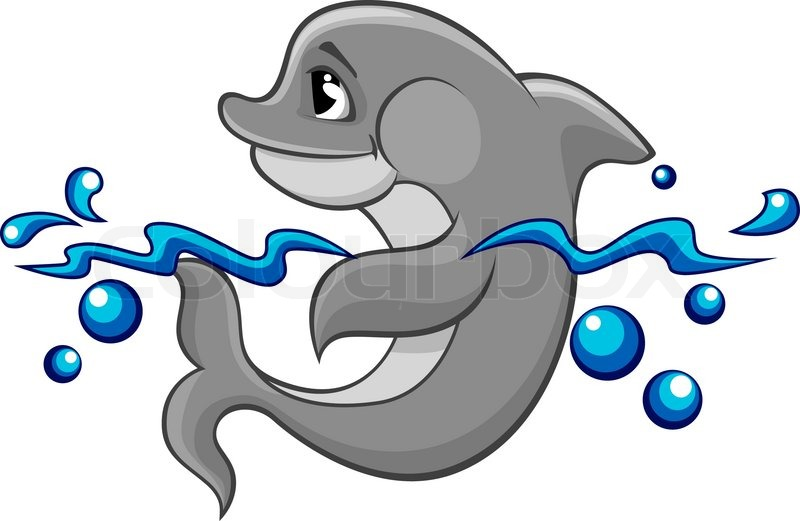 Bottlenose Dolphin clipart #4, Download drawings