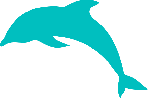 Bottlenose Dolphin clipart #7, Download drawings