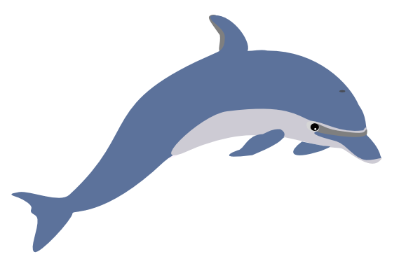 Bottlenose Dolphin clipart #18, Download drawings