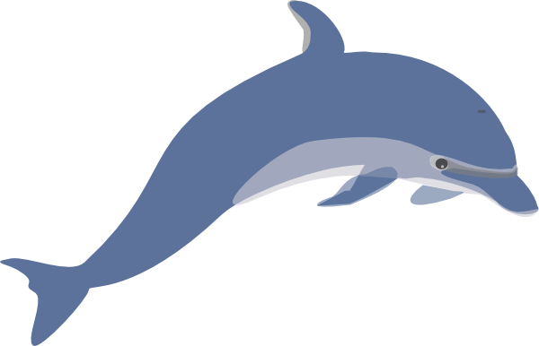 Dolphin svg #18, Download drawings