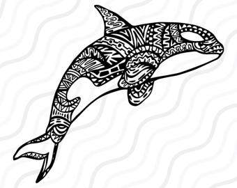 Dolphin svg #7, Download drawings