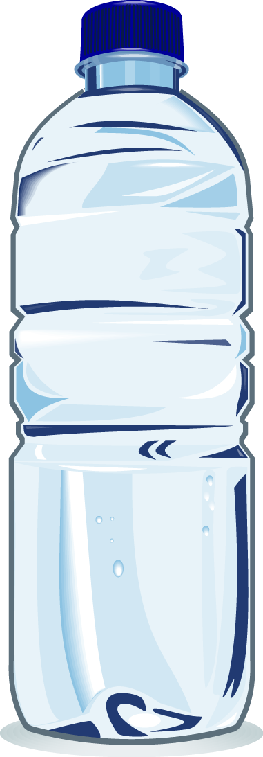 Bottles clipart #13, Download drawings