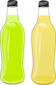 Bottles clipart #10, Download drawings