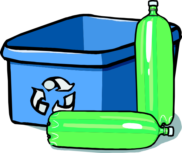 Bottles clipart #9, Download drawings