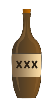 Bottles clipart #15, Download drawings