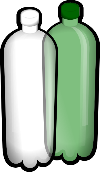 Bottles clipart #19, Download drawings