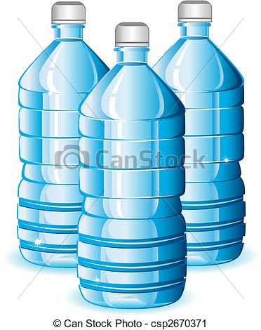 Bottles clipart #20, Download drawings