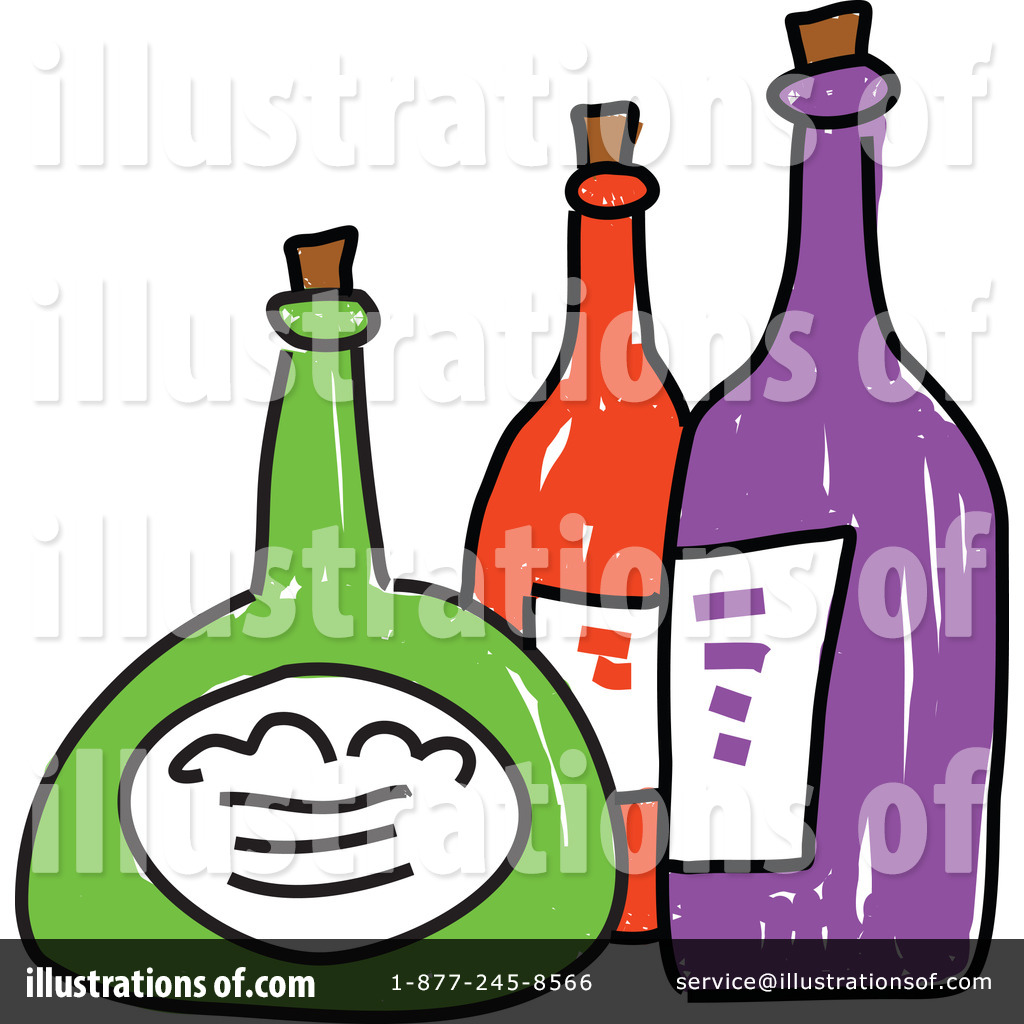 Bottles clipart #18, Download drawings