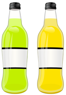 Bottles clipart #16, Download drawings