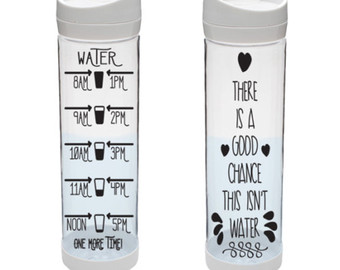 Bottles svg #9, Download drawings